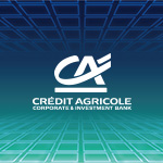 CSS-credit-agricole-cover-image-2