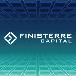 CSS-finisterre-capital-cover-image