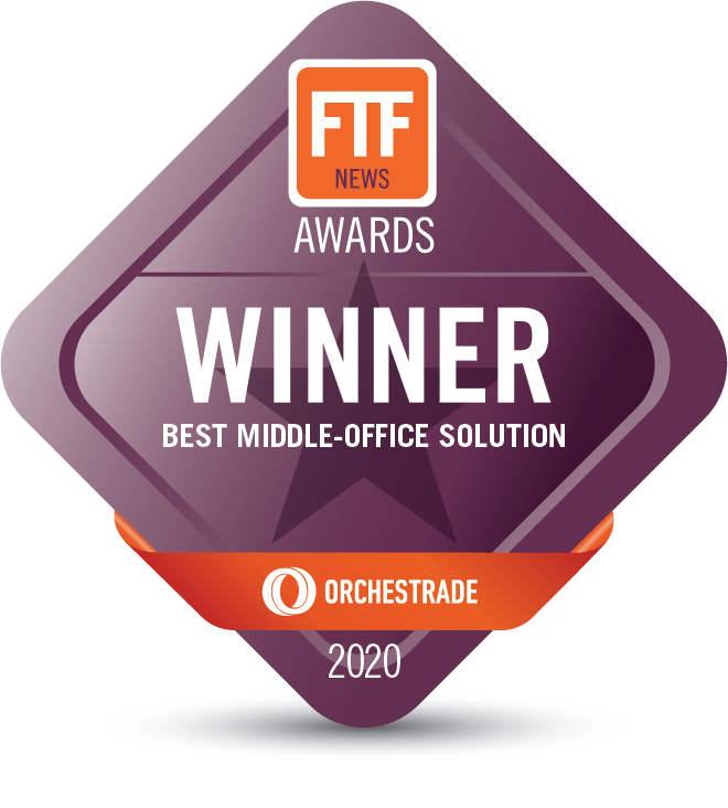 FTF_NEWS_2020_Awards_Orchestrade_BestMiddle-OfficeSol